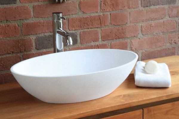 Bathroom-Fitters-Radcliffe