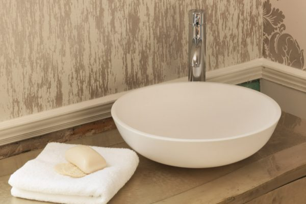 Bathroom-Renovations-Bolton