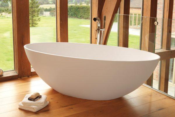 Bathroom-Renovations-Bury