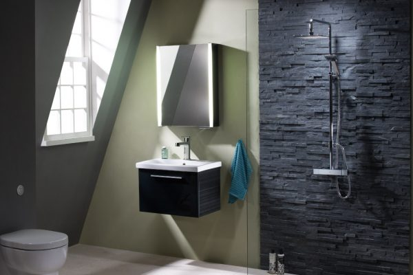 Bathroom-Renovations-Hale