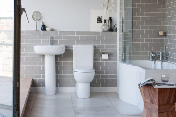 Modern-Bathroom-Fitters-Manchester