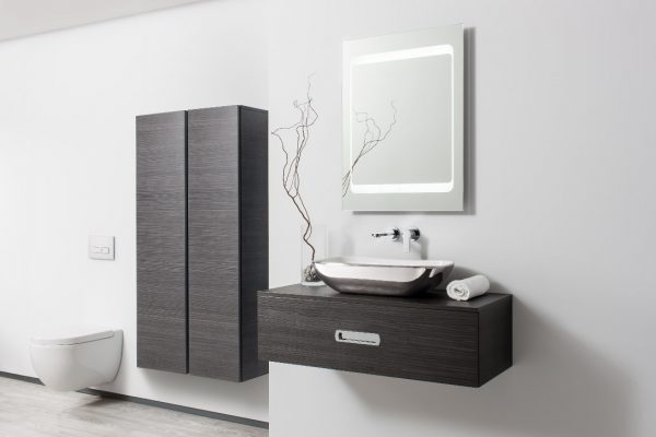 Skilled-Bathroom-Fitters-Manchester