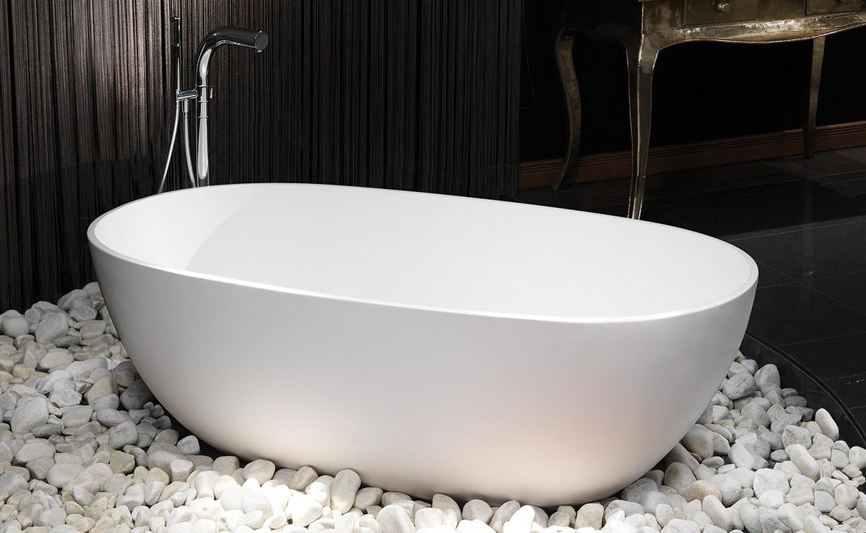 Modern Bath Fitting Manchester