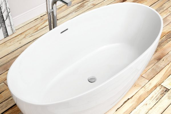 bathroom-fitter-manchester-13
