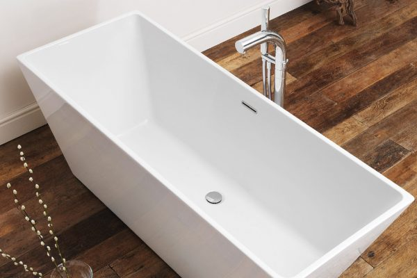 bathroom-fitter-manchester-9
