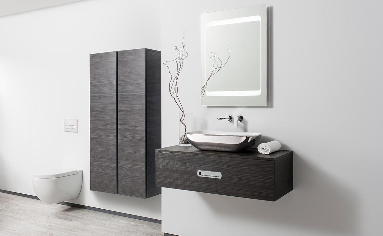 Bathroom Suites Manchester