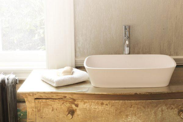 sink-plumbing-2