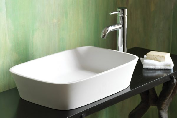 sink-plumbing-3