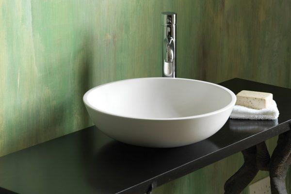 sink-plumbing-4