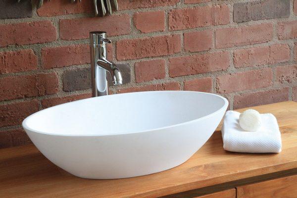 sink-plumbing-5