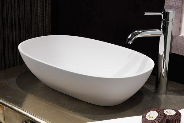 sink-plumbing-6