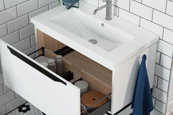 bathroom-fitted-furniture-installations-manchester-1
