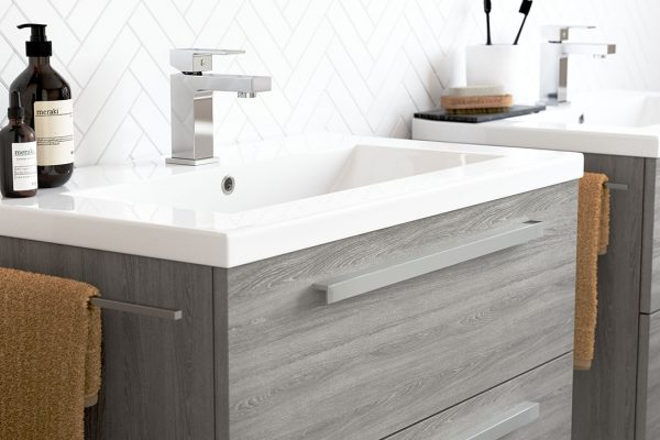 bathroom-fitted-furniture-installations-manchester-10
