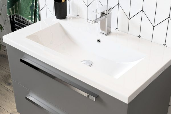bathroom-fitted-furniture-installations-manchester-12