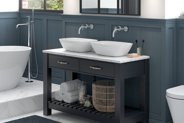 bathroom-fitted-furniture-installations-manchester-13