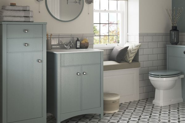 bathroom-fitted-furniture-installations-manchester-14