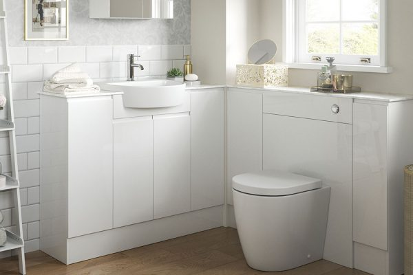 bathroom-fitted-furniture-installations-manchester-15