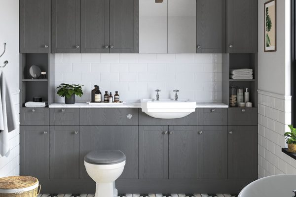 bathroom-fitted-furniture-installations-manchester-16
