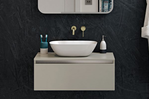 bathroom-fitted-furniture-installations-manchester-17