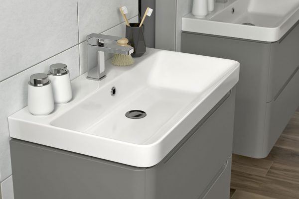 bathroom-fitted-furniture-installations-manchester-5
