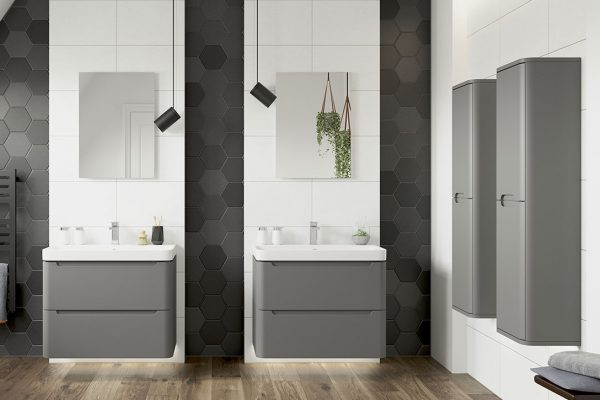 bathroom-fitted-furniture-installations-manchester-6