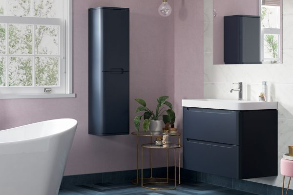 bathroom-fitted-furniture-installations-manchester-7