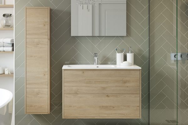 bathroom-fitted-furniture-installations-manchester-9