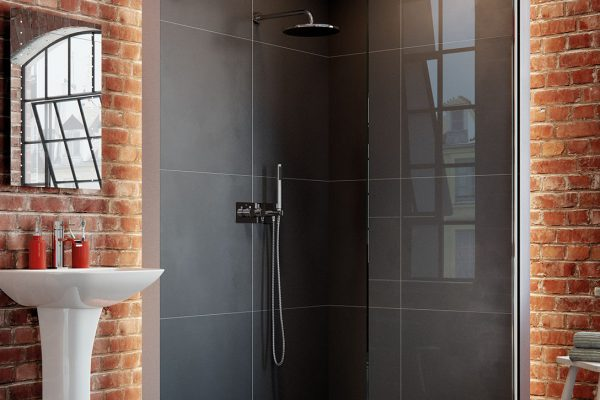 bathroom-showers-and-full-wetrooms-in-manchester-6