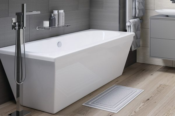 bathroom-suites-with-fitted-baths-in-manchester-2