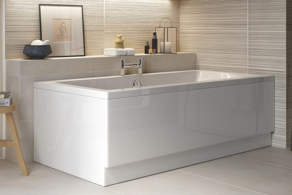 bathroom-suites-with-fitted-baths-in-manchester-4