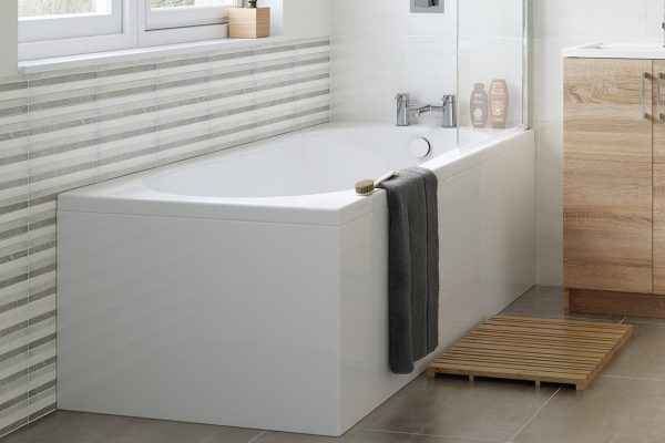 bathroom-suites-with-fitted-baths-in-manchester-6
