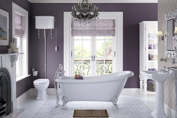 fitted-bathroom-suites-in-manchester-renovations-1