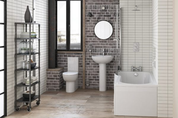 fitted-bathroom-suites-in-manchester-renovations-10