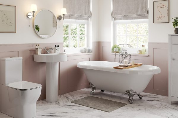 fitted-bathroom-suites-in-manchester-renovations-11