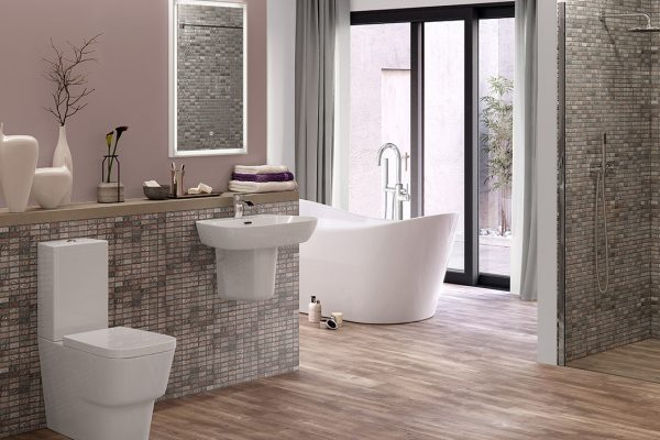 fitted-bathroom-suites-in-manchester-renovations-12