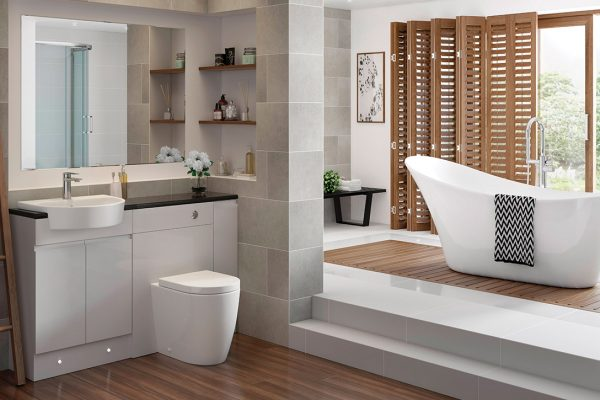 fitted-bathroom-suites-in-manchester-renovations-14