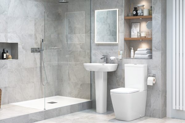 fitted-bathroom-suites-in-manchester-renovations-15