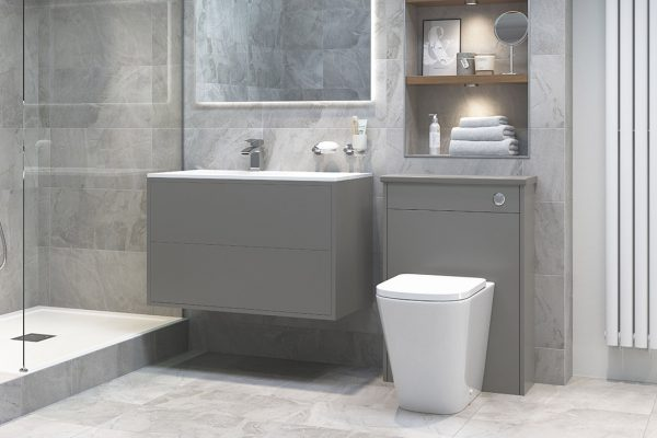 fitted-bathroom-suites-in-manchester-renovations-16