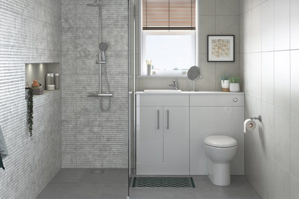 fitted-bathroom-suites-in-manchester-renovations-3