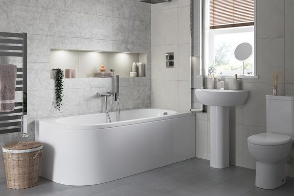 fitted-bathroom-suites-in-manchester-renovations-4