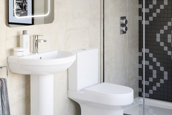 fitted-bathroom-suites-in-manchester-renovations-5