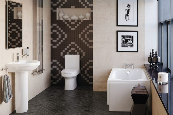 fitted-bathroom-suites-in-manchester-renovations-6