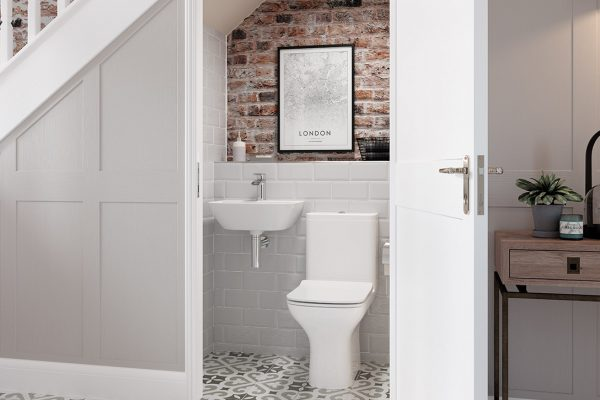 fitted-bathroom-suites-in-manchester-renovations-8