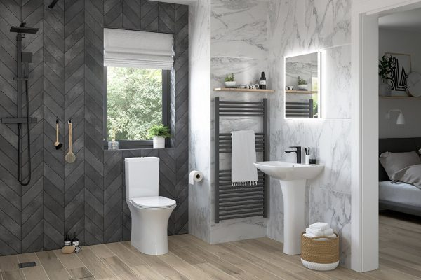 fitted-bathroom-suites-in-manchester-renovations-9