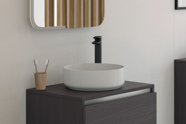 manchester-bathroom-suites-sinks-and-taps-15