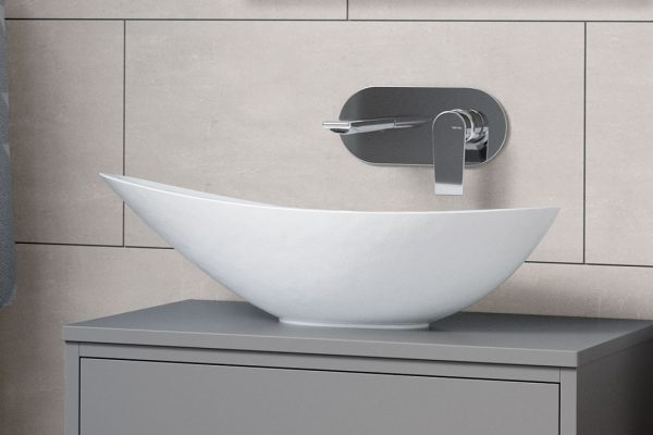 manchester-bathroom-suites-sinks-and-taps-6